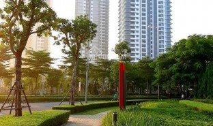 3 Bedrooms Condo for sale in Hoang Liet, Hanoi The Zen Residence