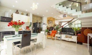 Studio House for sale in Ward 7, Ho Chi Minh City