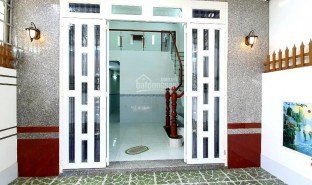 Studio Property for sale in An Binh, Can Tho