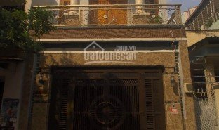 3 Bedrooms House for sale in Ward 24, Ho Chi Minh City