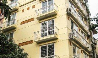 17 Phòng ngủ Nhà bán ở Dich Vọng Hầu, Hà Nội