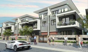 Studio House for sale in Vinh Quang, Kien Giang