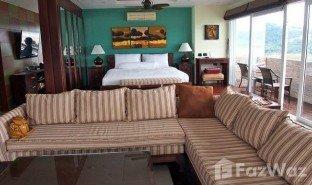 2 ห้องนอน คอนโด ขาย ใน ป่าตอง, ภูเก็ต ป่าตอง ทาวเวอร์