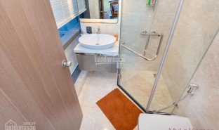 2 Bedrooms Property for sale in Ward 12, Ho Chi Minh Saigon Royal Residence