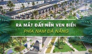 Studio Property for sale in Dien Ngoc, Quang Nam