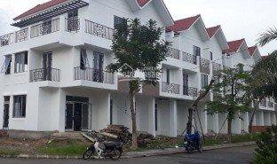 4 Bedrooms Villa for sale in Thuy Van, Thua Thien Hue