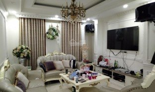4 Bedrooms House for sale in Thanh Cong, Hanoi