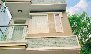 4 Bedrooms Property for sale in Duc Giang, Hanoi