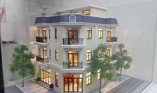 Studio Property for sale in Phuoc Loi, Long An