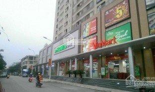 5 Bedrooms Property for sale in Tan Lap, Hanoi