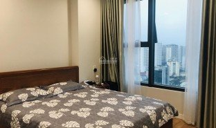 3 Bedrooms Condo for sale in Nhan Chinh, Hanoi Legend Tower 109 Nguyễn Tuân