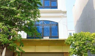 Studio House for sale in Dong Ve, Thanh Hoa