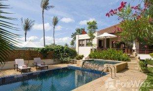 3 Bedrooms Property for sale in Bo Phut, Koh Samui Samui Summit Estate