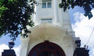 8 Bedrooms House for sale in Tan Quy, Ho Chi Minh City