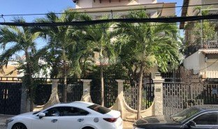 6 Bedrooms Property for sale in Binh Thuan, Ho Chi Minh City
