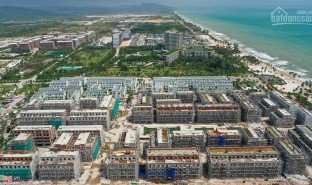 24 Bedrooms Property for sale in Duong To, Kien Giang