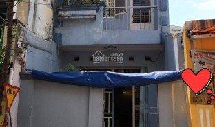Studio Immobilier a vendre à Binh Hung, Ho Chi Minh City