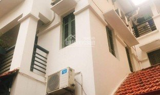 3 Bedrooms Property for sale in Doi Can, Hanoi