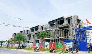3 Phòng ngủ Nhà bán ở Điện Ngọc, Quảng Nam
