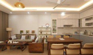 Studio Apartment for sale in Thuy Khue, Hanoi Sun Grand City