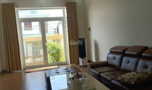 3 Bedrooms Property for sale in Tu An, Dak Lak