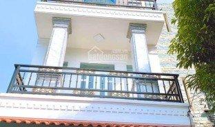2 chambres Immobilier a vendre à Vinh Loc B, Ho Chi Minh City