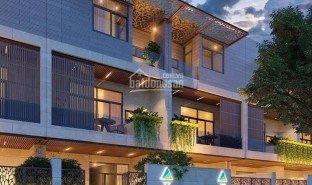 4 Bedrooms Villa for sale in Nai Hien Dong, Da Nang
