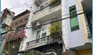 5 Phòng ngủ Nhà mặt tiền bán ở Hàng Trống, Hà Nội