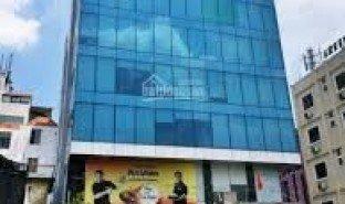 Studio Immobilier a vendre à An Phu, Ho Chi Minh City