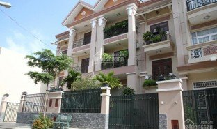 4 Bedrooms Villa for sale in Thanh Loc, Ho Chi Minh City