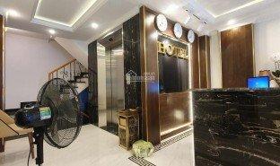 Studio House for sale in Dang Giang, Hai Phong