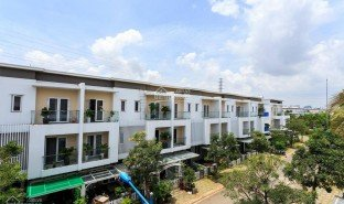4 Bedrooms Villa for sale in Hang Trong, Hanoi
