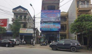 6 Bedrooms House for sale in Nam Phong, Nam Dinh