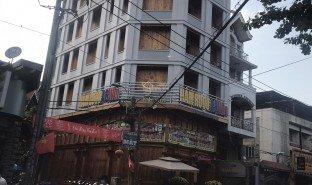 3 Phòng ngủ Nhà mặt tiền bán ở Bưởi, Hà Nội