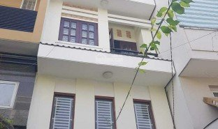 Studio House for sale in Ward 3, Ho Chi Minh City