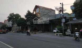 Studio Property for sale in Tram Lo, Bac Ninh