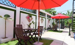 Studio Property for sale in Son Phong, Quang Nam