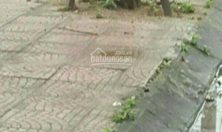 Studio House for sale in Tho Tang, Vinh Phuc