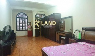 4 Bedrooms House for sale in Luong Khanh Thien, Hai Phong