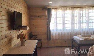 1 Schlafzimmer Wohnung zu verkaufen in Talat Yai, Phuket Gotum Hostel 2