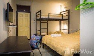 1 Schlafzimmer Immobilie zu verkaufen in Talat Yai, Phuket Gotum Hostel 2
