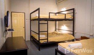 普吉 Talat Yai Gotum Hostel 2 1 卧室 房产 售