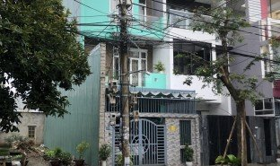 5 Bedrooms House for sale in Thac Gian, Da Nang