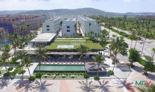 5 Bedrooms House for sale in Duong To, Kien Giang