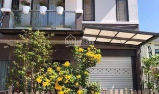 Studio Property for sale in Hung Thanh, Can Tho