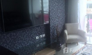 1 Bedroom Property for sale in Nong Prue, Pattaya Avenue Residence