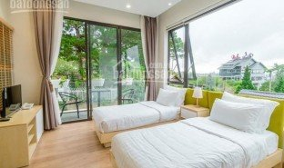 Studio House for sale in Ward 3, Lam Dong