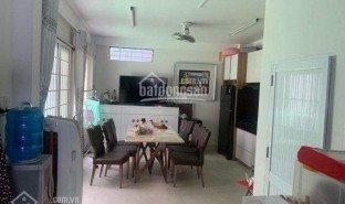 慶和省 Phuoc Tien 7 卧室 房产 售