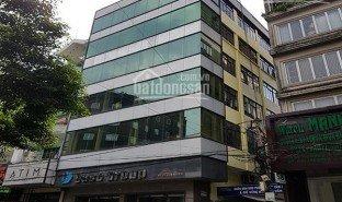 8 Phòng ngủ Nhà mặt tiền bán ở Bến Thành, TP.Hồ Chí Minh