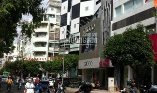 4 Bedrooms Property for sale in Ben Thanh, Ho Chi Minh City